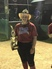 Skylre Stucky Softball Recruiting Profile