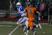 Dylan Porter Football Recruiting Profile