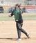 Clara Scolley Softball Recruiting Profile