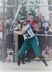 Miranda Keith Softball Recruiting Profile