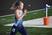 Claire Evans Women's Track Recruiting Profile