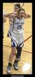 Ryan Landes Women's Basketball Recruiting Profile