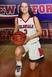 Alaina Myers Women's Basketball Recruiting Profile