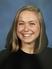 Hollis Rosenkranz Women's Swimming Recruiting Profile