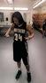 Kelsey Morris Women's Basketball Recruiting Profile