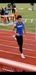 Athlete 2736501 square