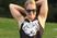 Darlene Westie Women's Swimming Recruiting Profile