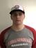 Jack Oberdorf Baseball Recruiting Profile