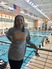 Rachel Martin Women's Swimming Recruiting Profile