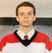 Cormac Flaherty Men's Ice Hockey Recruiting Profile