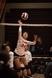 Kirsten Baraoidan Women's Volleyball Recruiting Profile