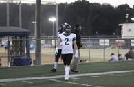 Bryce Jackson's Football Recruiting Profile