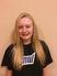 Brianna Costello Softball Recruiting Profile