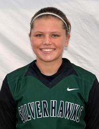 Brooke Wintlend's Softball Recruiting Profile