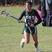 Olivia Greene Women's Lacrosse Recruiting Profile