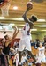 Shem Gordon Men's Basketball Recruiting Profile