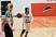 Tanisha Beetso Women's Basketball Recruiting Profile