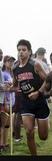 Camilo Meisel Men's Track Recruiting Profile