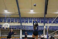 Schie Springstead's Women's Volleyball Recruiting Profile
