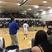 Preston Cottonwood Men's Basketball Recruiting Profile