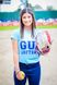 Keileen Mendez Softball Recruiting Profile