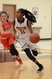 Euniece Leach Women's Basketball Recruiting Profile