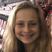 Rachel Utz Women's Soccer Recruiting Profile