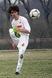 Victor Ceballos Men's Soccer Recruiting Profile