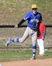 Reece Whitley Baseball Recruiting Profile