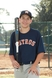 Terry Golden Baseball Recruiting Profile