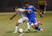 Andres De Novi Men's Soccer Recruiting Profile