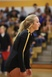 Regan Janssen Women's Volleyball Recruiting Profile