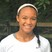 Madalynn Za Women's Soccer Recruiting Profile