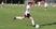 Christopher Bennett Men's Soccer Recruiting Profile