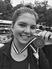 Reilly Halvorson Women's Rowing Recruiting Profile