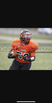 Eric Wynn Football Recruiting Profile