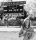 Olivia Moreschi Women's Lacrosse Recruiting Profile