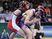 Caleb Robinson Wrestling Recruiting Profile