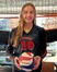 Reese Bates Women's Volleyball Recruiting Profile