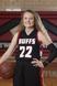 Amy Crouse Women's Basketball Recruiting Profile