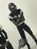 Tavian Dill Football Recruiting Profile