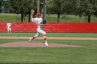 Trenton Fowler's Baseball Recruiting Profile