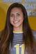 "Ryanne ""Cookie"" Burnett Women's Volleyball Recruiting Profile"