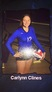 Carlynn Clines Women's Volleyball Recruiting Profile