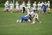 Jared Propst Men's Lacrosse Recruiting Profile