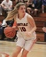 Cassidy Ringle Women's Basketball Recruiting Profile