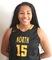 Hailey Samples Women's Basketball Recruiting Profile