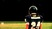 Seth Hokanson Football Recruiting Profile