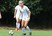 Abigail Littleton Women's Soccer Recruiting Profile