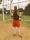 Athlete 2740276 small